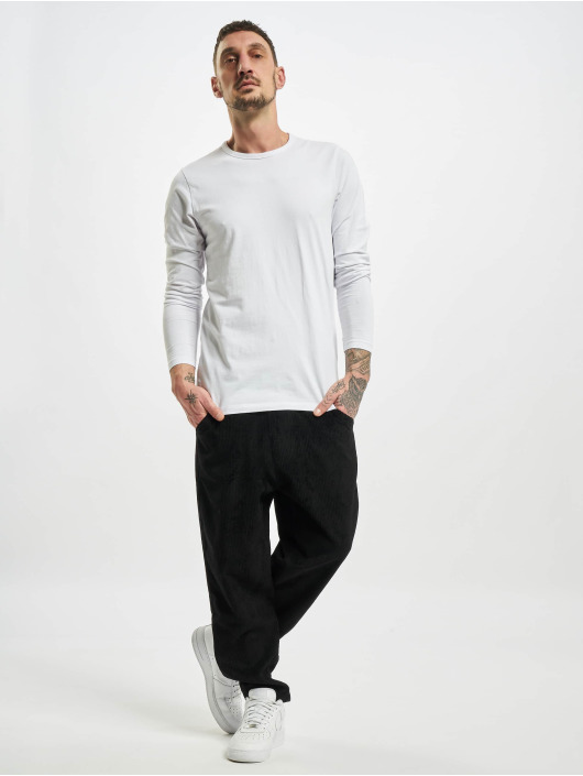2Y Sweat Pant Till black