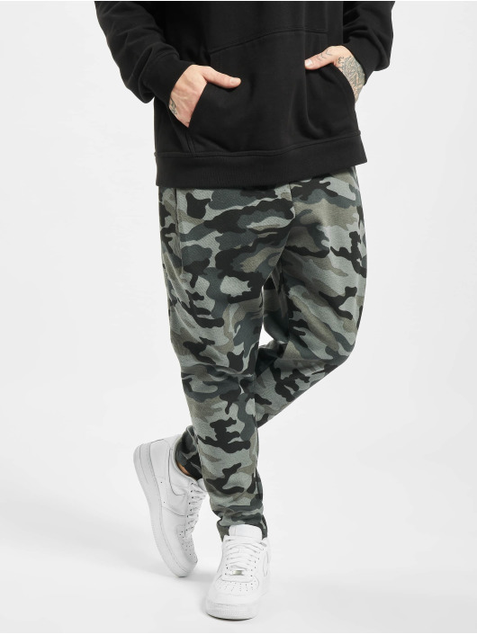 2Y Sweat Pant Adem camouflage