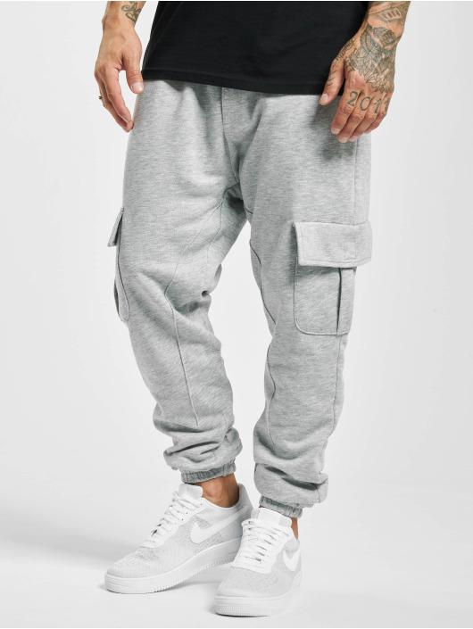 2Y Sweat Pant Ozan grey