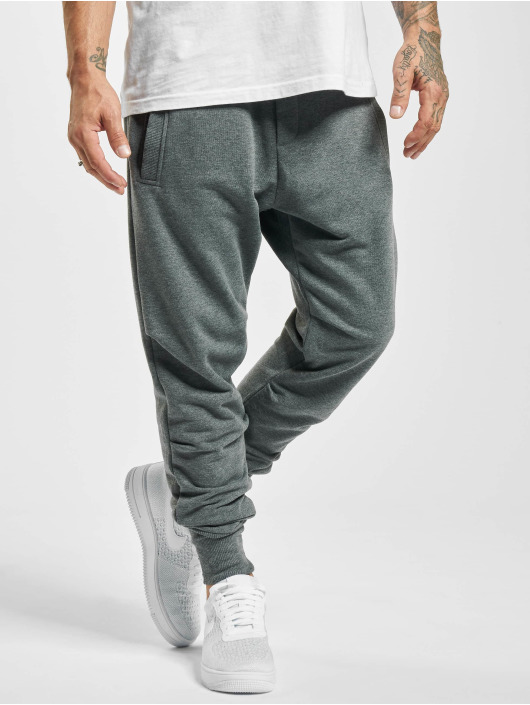 2Y Sweat Pant Karim grey