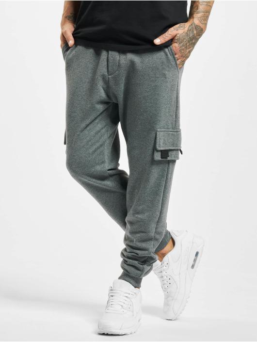 2Y Sweat Pant Fatih grey
