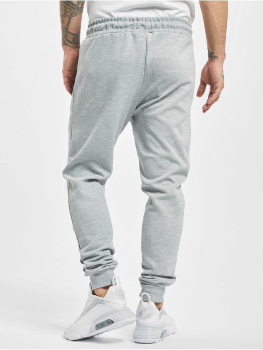 2Y Sweat Pant Julius grey