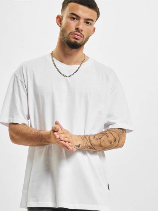 2Y T-Shirt Basic Fit blanc