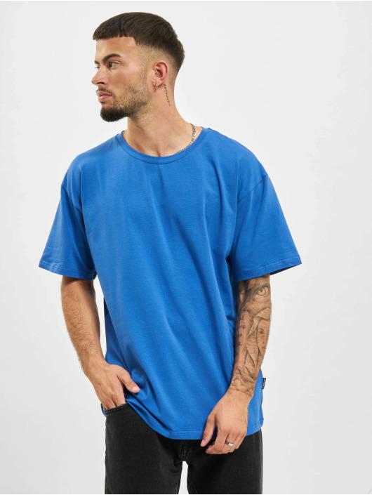 2Y T-Shirt Basic bleu