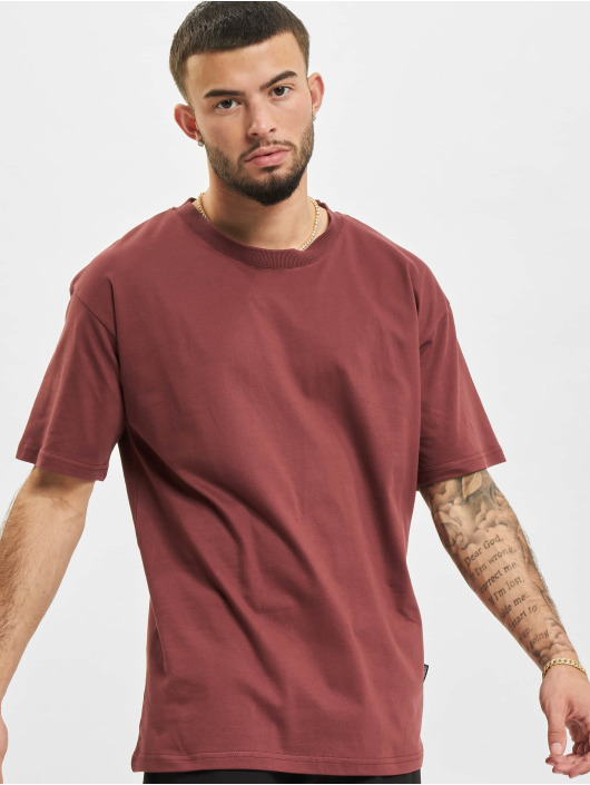2Y T-shirt Basic rosso