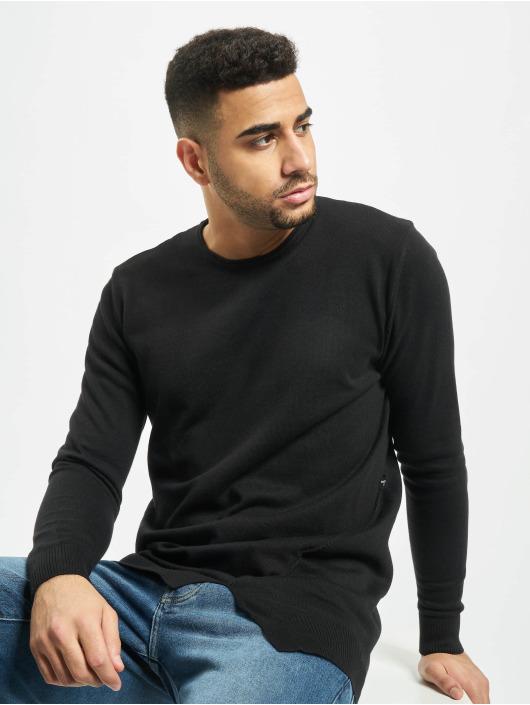 2Y trui Hazel zwart