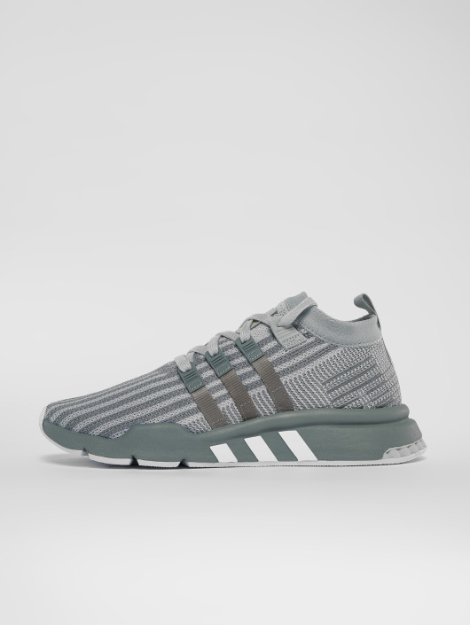 adidas originals Eqt Support Adv Textile Homme Gris Baskets