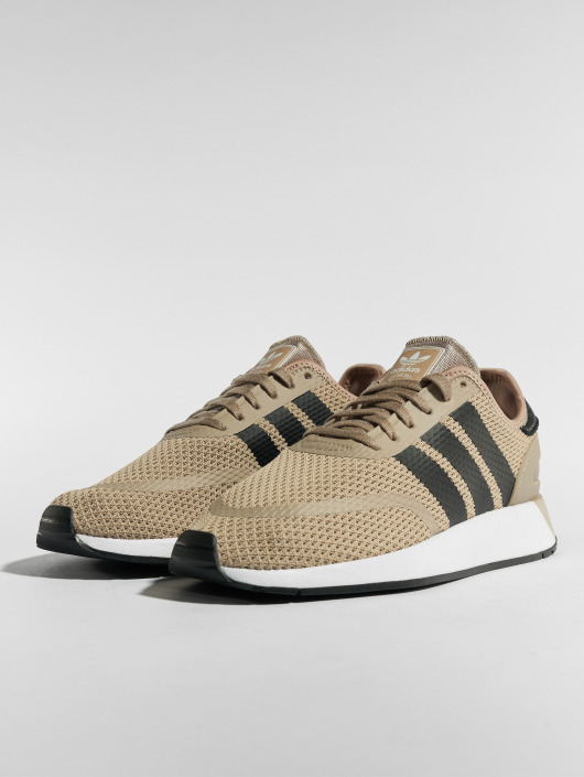 Adidas 498956 Homme 5923 Originals Baskets Kaki N p4p1rqU
