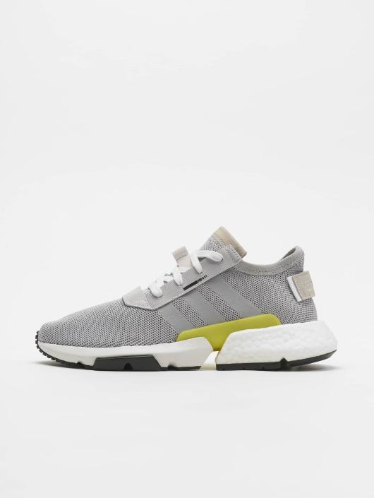Adidas originals Herren Sneaker Pod S3.1 in grau 498225
