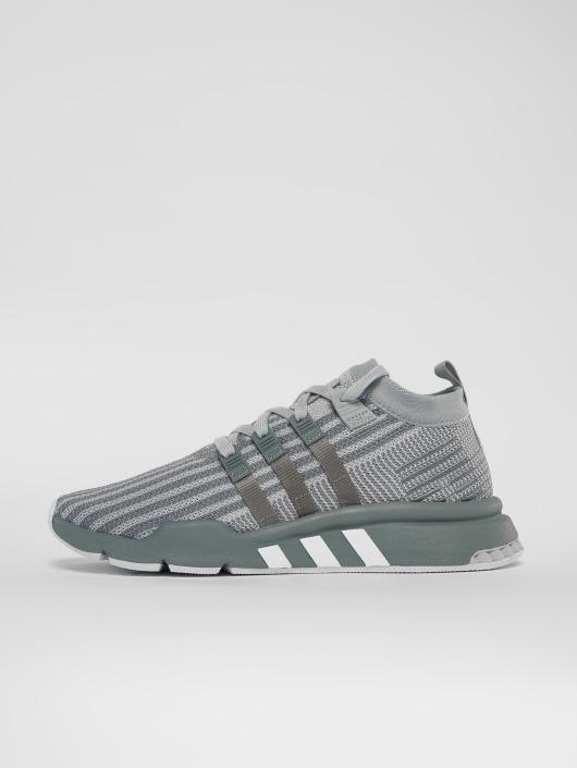 adidas originals Herren Sneaker Eqt Support in grau 498636 0fdc204b81