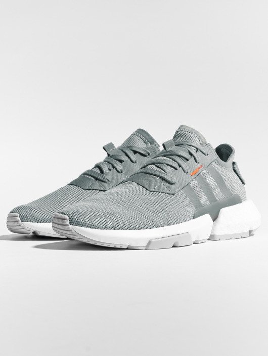 adidas originals sneaker Pod-S3.1 grijs
