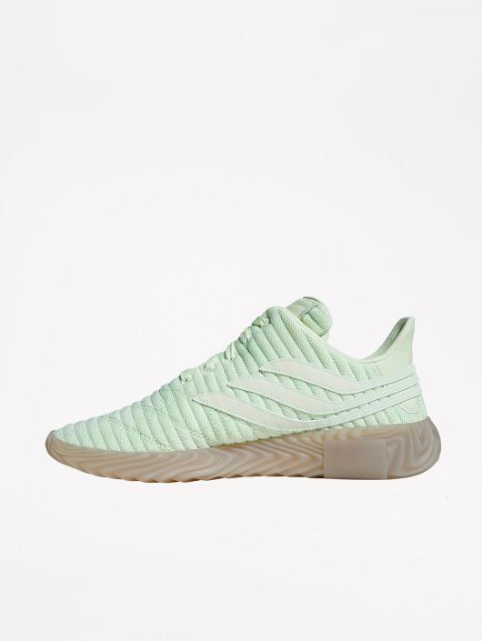 adidas originals sneaker Sobakov groen