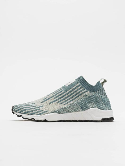 Adidas Originals Schoen Sneaker Eqt Support Sk Pk In Groen 498671