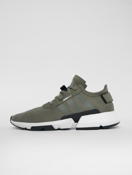 best loved 0e839 48ef2 adidas-originals-sneaker-khaki-498263.jpg