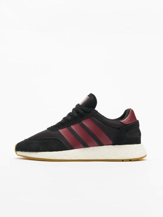quality design 66a8e f88e1 ... adidas originals Sneaker I-5923 schwarz ...