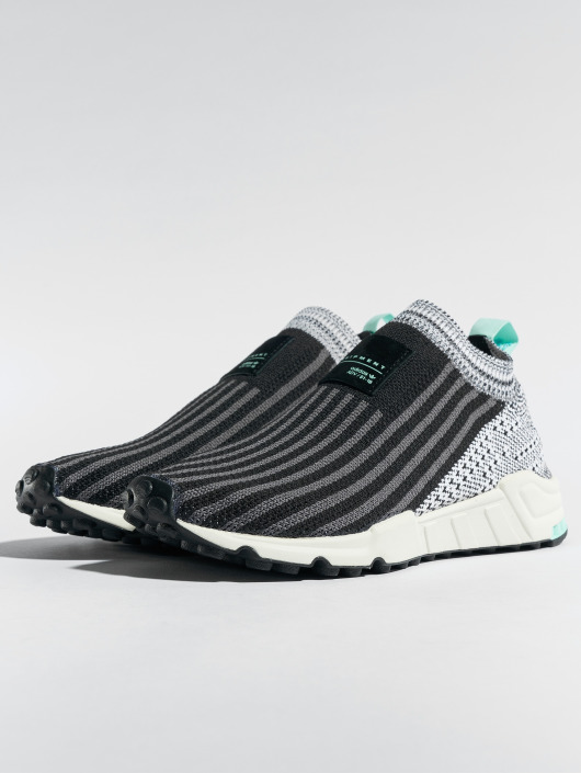 best loved d2681 42462 ... adidas originals Sneaker Eqt Support Sk Pk W schwarz ...
