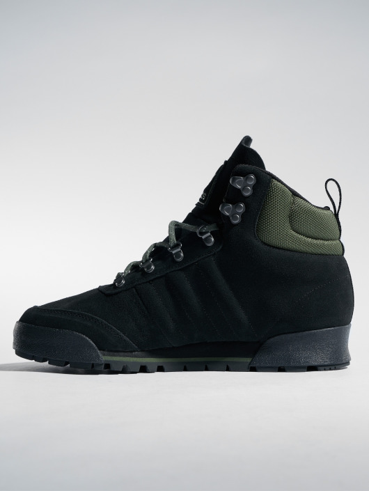999e5341218ff9 adidas originals Herren Sneaker Jake Boot 2.0 in schwarz 499008