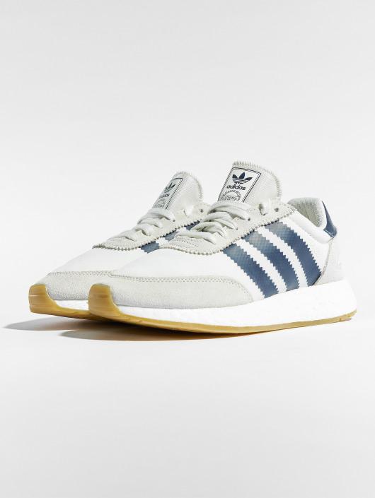 11a0225c56b747 adidas originals Herren Sneaker I-5923 in weiß 498582