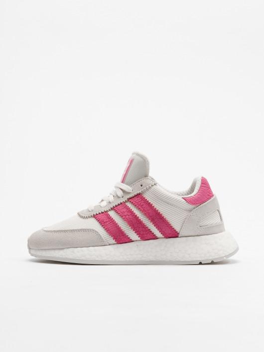 Adidas Originals I 5923 W Sneakers Off White