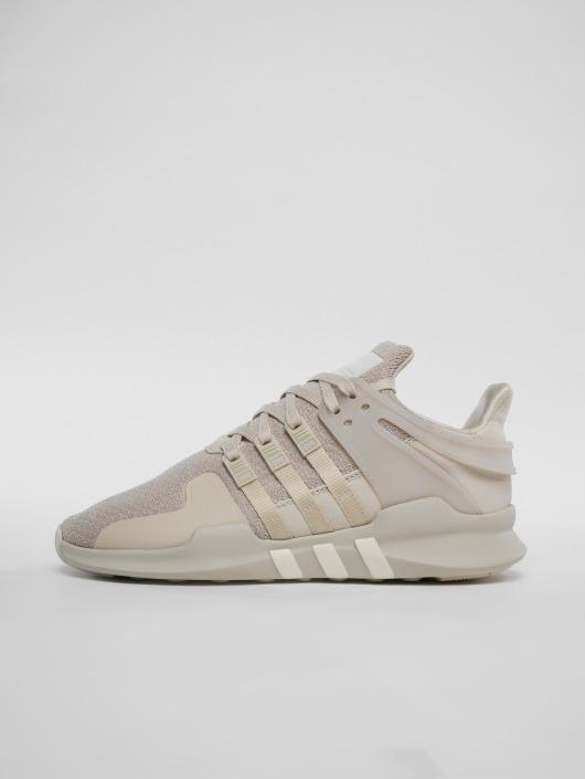timeless design 0075f a7f6e ... spain i 498709 adv sneakers w originals eqt support adidas brun sko  wxqncz0agt 26476 ce1de ...