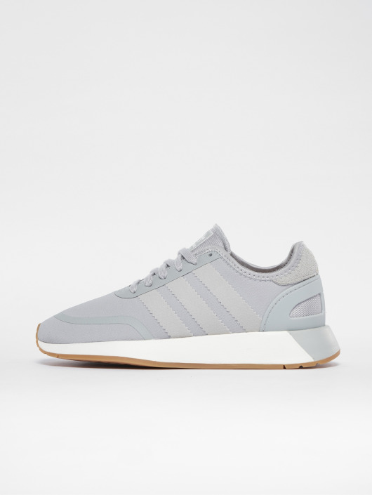 5e6451e9 adidas originals Skor / Sneakers Originals N-5923 W i grå 499183