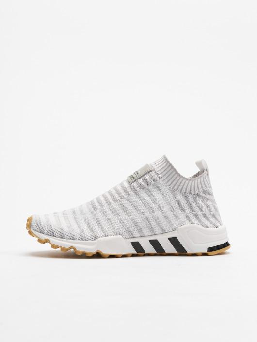adidas originals Sneakers Eqt Support Sk Pk W white
