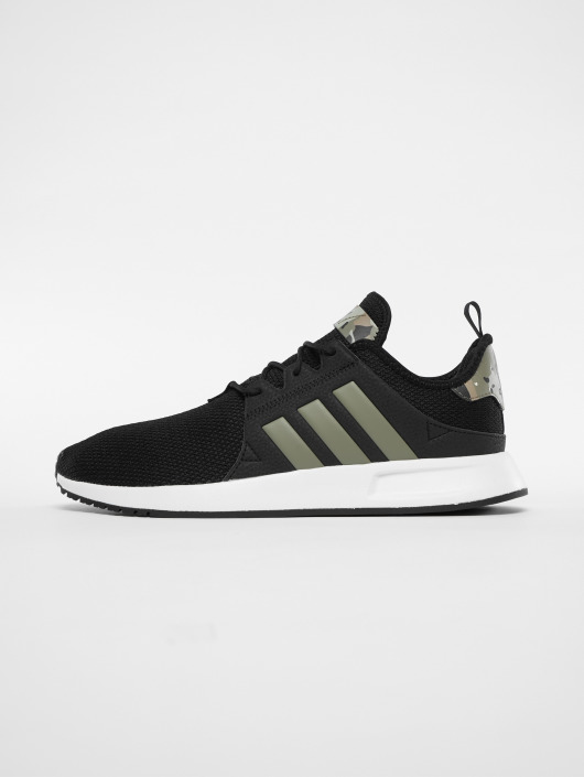 Tennarit Originals Musta Adidas KengätX plr 499113 6fgybYvI7