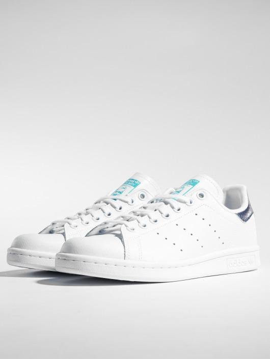 ... adidas originals Tennarit Stan Smith valkoinen ... faab9d1fd