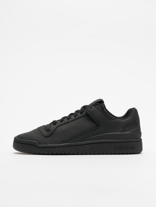 adidas originals Zapatillas de deporte Forum Lo Decon negro