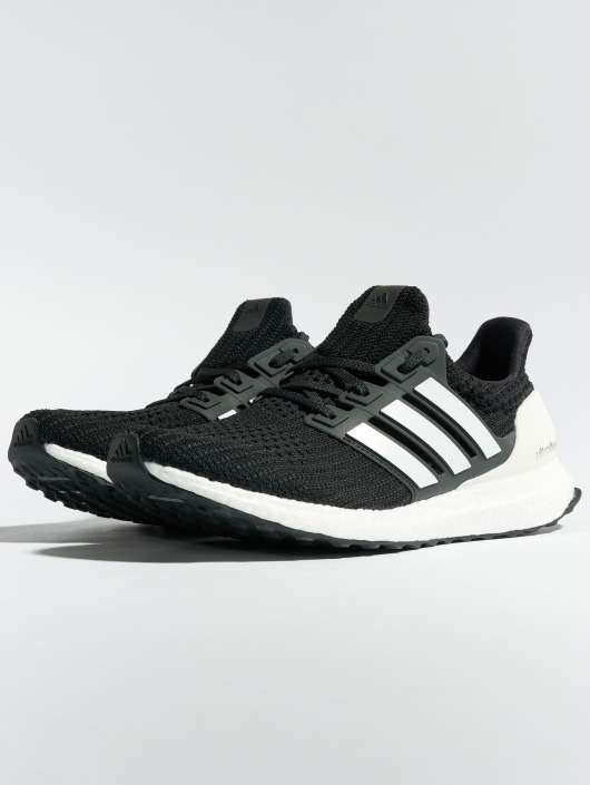... adidas Performance Baskets Ultra Boost noir ...