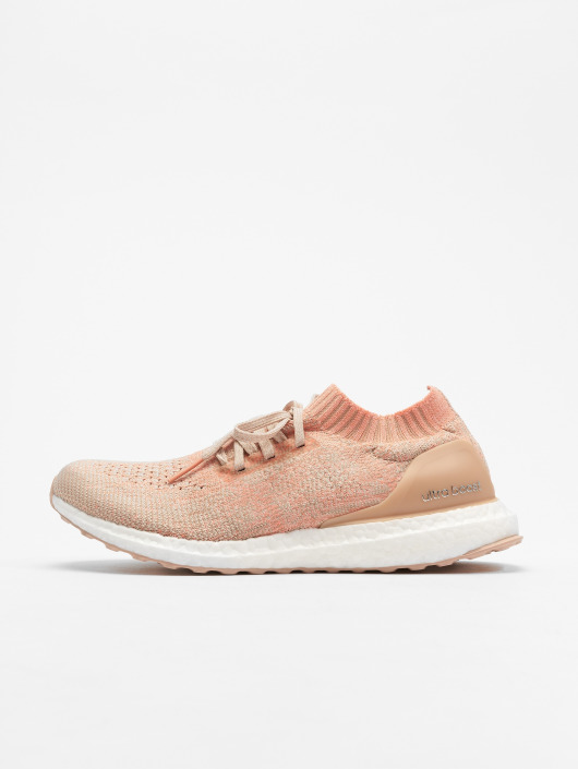 release date d3d8f c2c02 ... adidas Performance Tennarit Ultra Boost Uncaged roosa ...