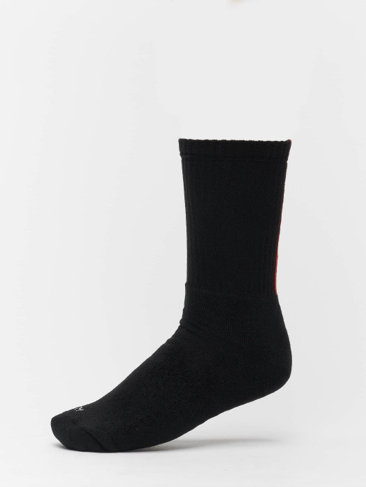 Alpha Industries Socks RBF black