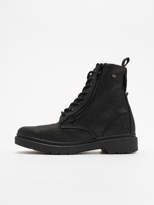 British Knights Boots Blake black