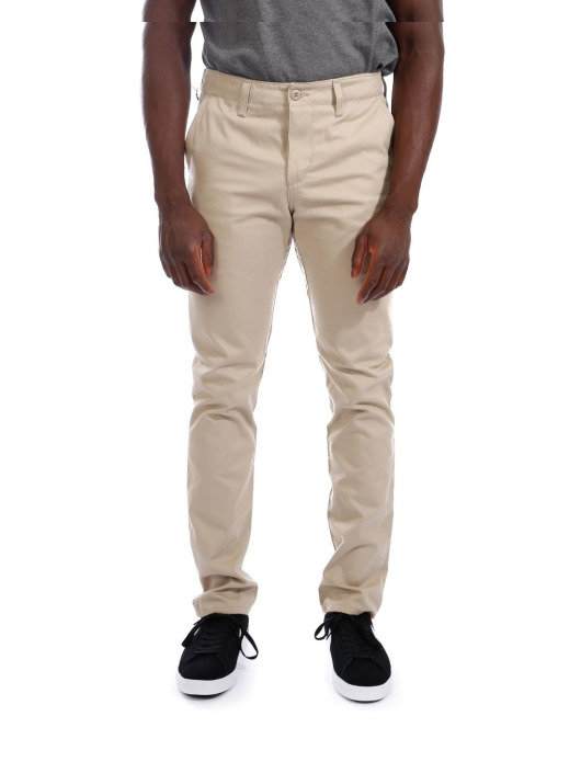 Carhartt WIP Chino Club Pant beige