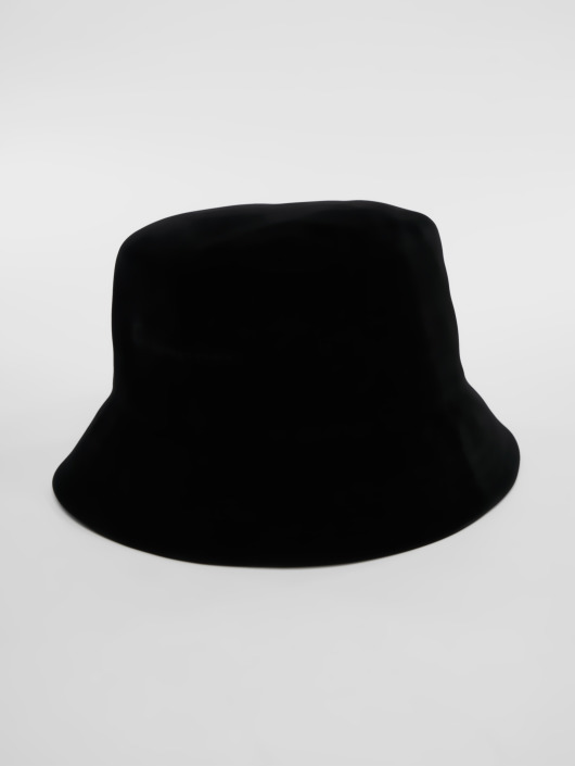 Champion Chapeau Bucket noir