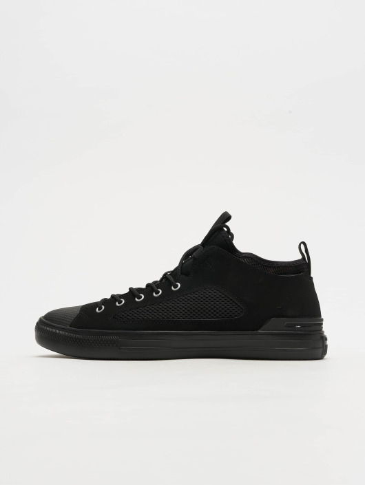 e52963c3320 ... Converse Baskets Chuck Taylor All Star Ultra Ox noir ...