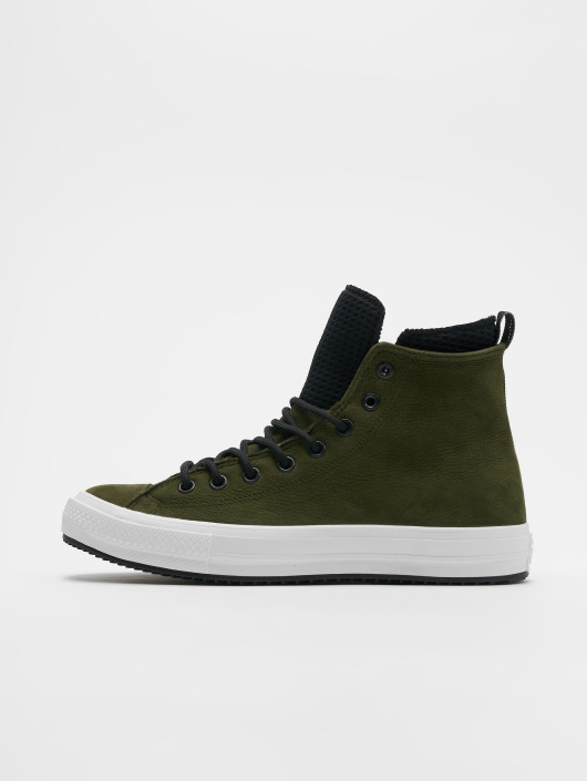 Star Converse Vert Wp Chuck Hi 506215 Homme Taylor All Baskets Boot tw7w6gqR