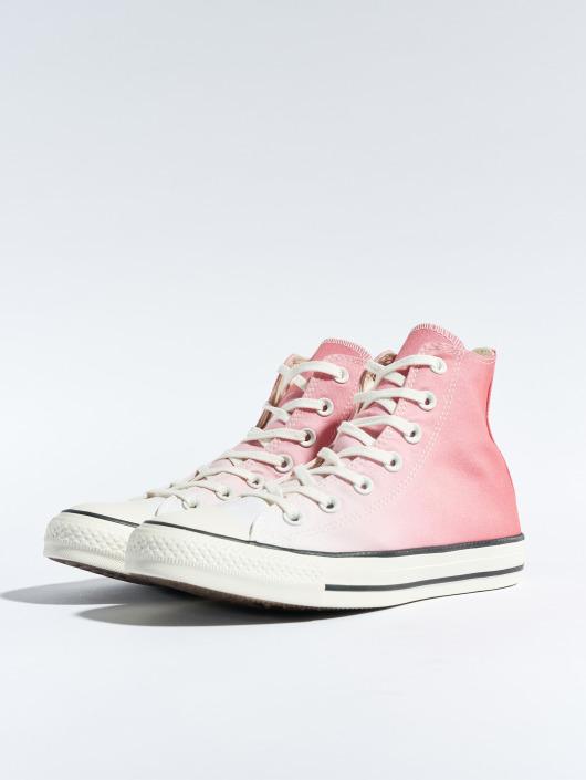 1c7764f4dc2c53 ... denmark converse sneaker chuck taylor all star hi rosa 0a4f5 49029