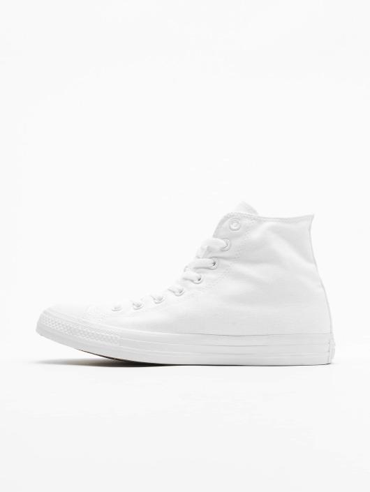 2f645352e730dd Converse schoen   sneaker Chuck Taylor All Star High in wit 156913