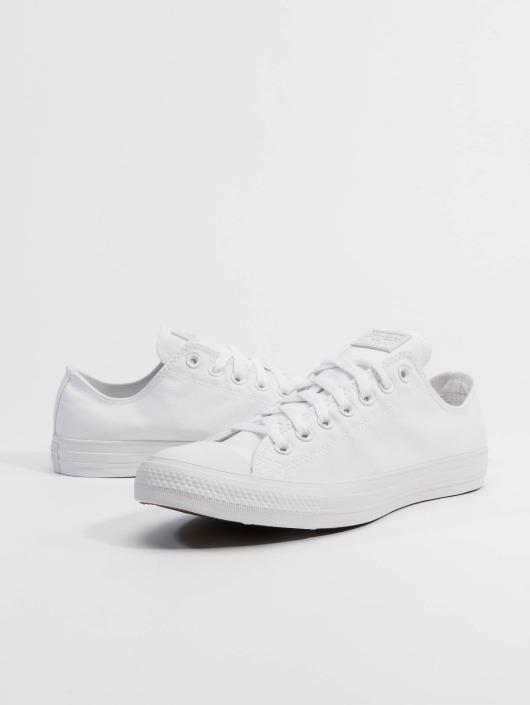 9550718f136c Converse schoen   sneaker Chuck Taylor All Star Ox in wit 156929