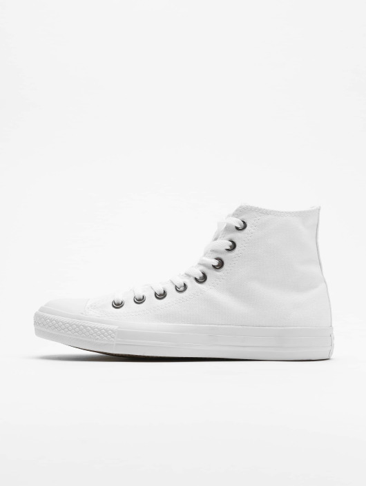 Star wit All Converse High sneaker Chuck Taylor BYqYOzIw