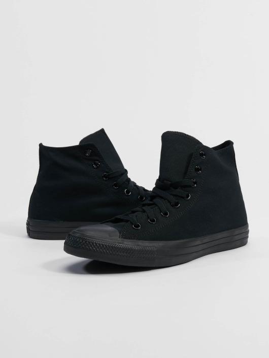 Converse Sneakers Chuck Taylor All Star High czarny