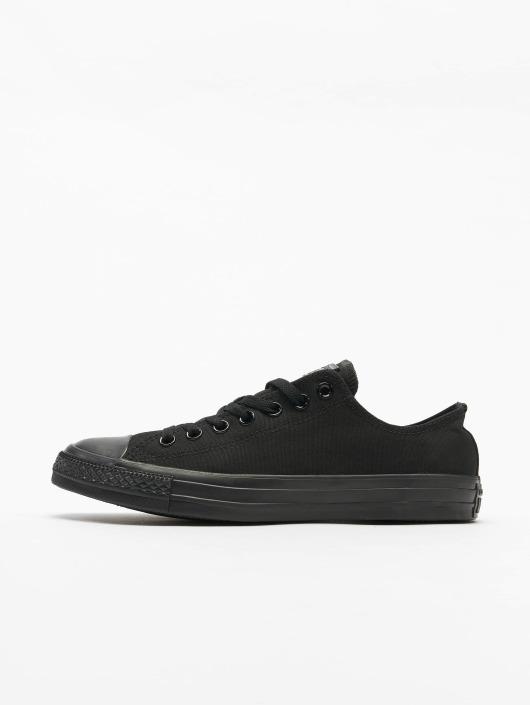 Converse Sneakers Chuck Taylor All Star Ox czarny