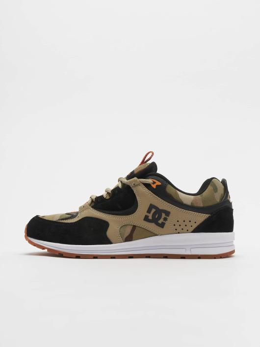 DC Sneaker Kalis Lite Se camouflage