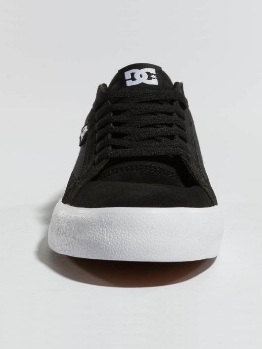 DC Sneaker Lynnfield schwarz