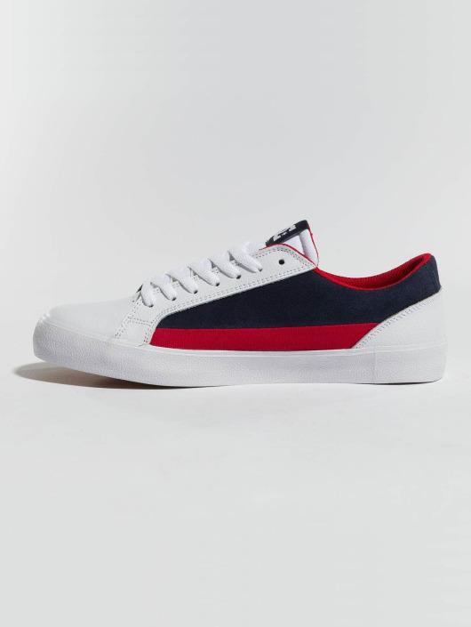 DC Sneaker Lynnfield weiß