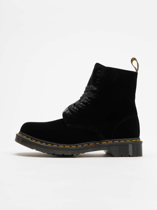the best attitude 335be a62e3 dr--martens-boots-zwart-507450.jpg
