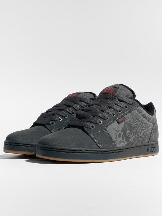 Etnies Sneaker Metal Mulisha Barge XL grau