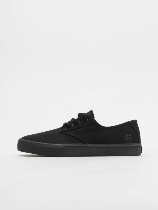 Zwart Jameson Sneaker Etnies Vulc In Schoen 470866 Nnwymv80O