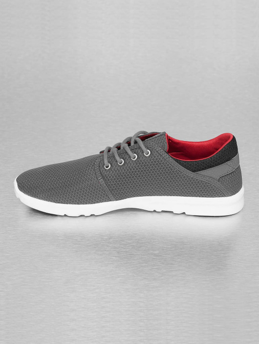 Etnies Sneakers Scout šedá